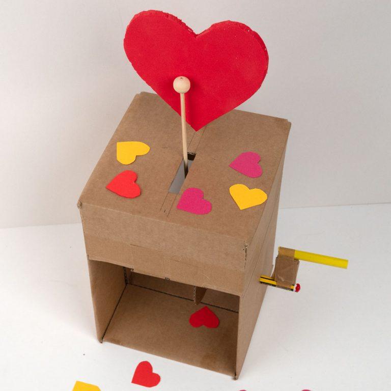 heart-1000