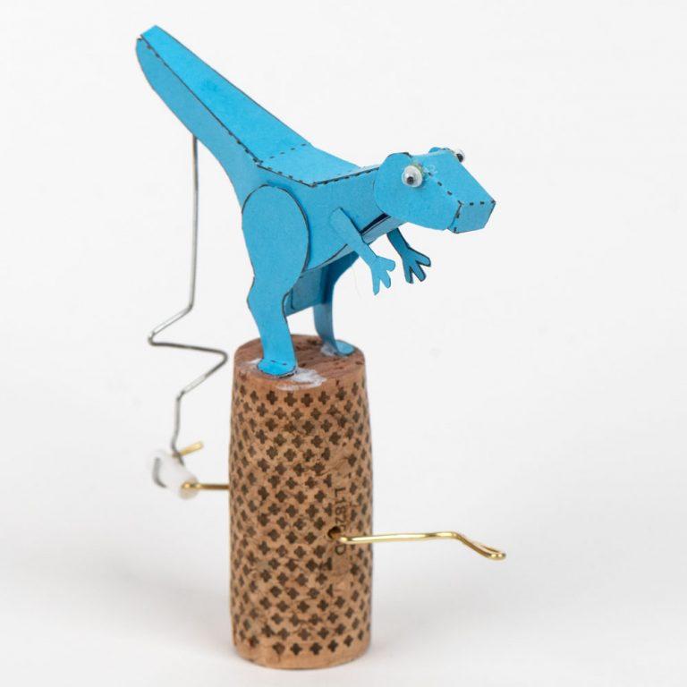 corkosaurus-1000