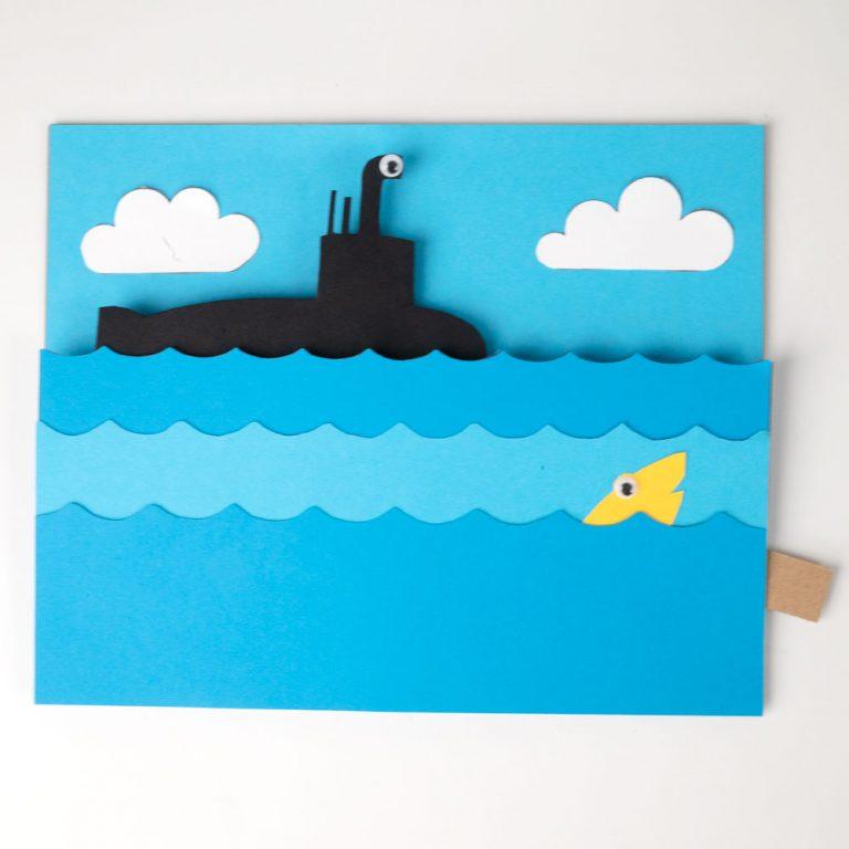 submarine-1000