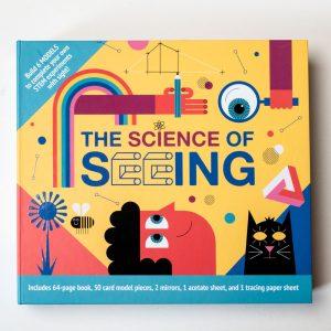 ScienceOfSeeing1000